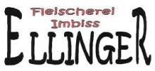 Fleischerei Ellinger