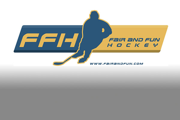 Fair and Fun Hockey