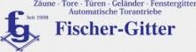 Fischer Gitter