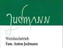 Weinbau Judmann