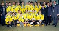 kev-chronik-das-team-im-jahr-2000