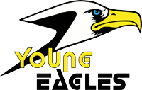kev-young-eagles logo