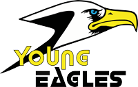 KEV-Young-Eagles-Logo transparent