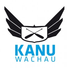 Weblogo-KanuWachau